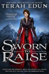 Sworn-to-Raise_eBook