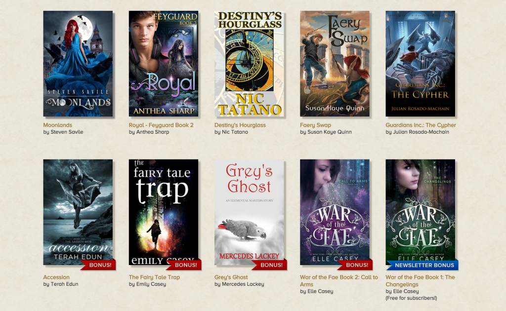 Crossing-Worlds-YA-StoryBundle-1024x630