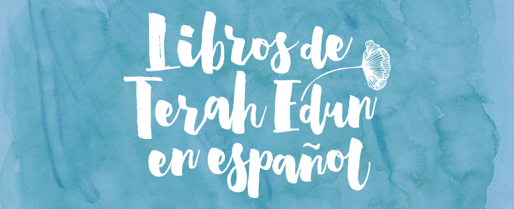 Spanish Header for Site
