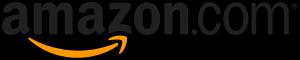 AmazonR