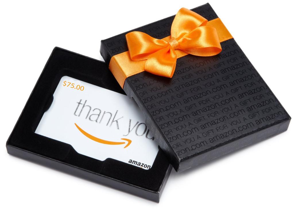 amazon-gift-card2