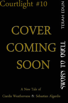 Cover Soon10