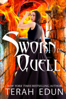 sworn-to-quell-book-cover